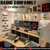 Rádio Gonfamily