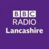 BBC Radio Lancashire 103.9 FM