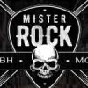 Mister Rock Web Rádio