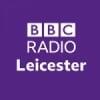 BBC Radio Leicester 104.9 FM