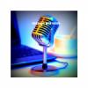 Brasília Web Rádio