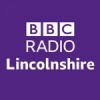 BBC Radio Lincolnshire 94.9 FM