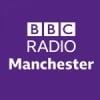 BBC Radio Manchester 95.1 FM