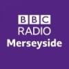 BBC Radio Merseyside 95.8 FM