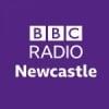 BBC Radio Newcastle 95.4 FM