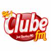 Rádio Clube FM Raydan