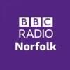 BBC Radio Norfolk 95.1 FM