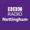BBC Radio Nottingham 95.5 FM