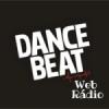 Dance Beat Web Rádio