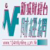 Metro Finance 104.1 FM