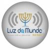 Rádio Luz Do Mundo FM