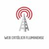 Web Católica Fluminense