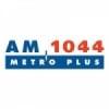 Radio Metro Plus 1044 AM