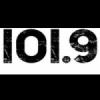 Rádio 101 FM