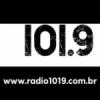Rádio 101.9 FM