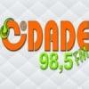 Rádio Cidade 98.5 FM