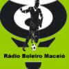 Rádio Boleiro Maceió