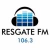 Rádio Resgate FM