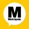 Rádio Metropole