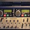 Rádio SBN Gospel