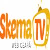 Skema Web Ceará