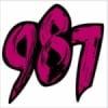 FM 987