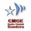 Radio Ciudad Bandera 99.7 FM