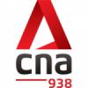 CNA Radio 93.8 FM