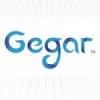 Radio Gegar 88.8 FM