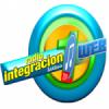 Rádio Integracion Latino