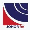 Malaysia Johor 101.9 FM