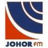 Radio Malaysia Johor 101.9 FM