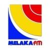 Radio Melaka 102.3 FM