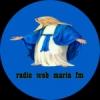 Rádio Maria FM