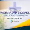 Web Rádio Gospel