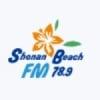 Beach 78.9 FM