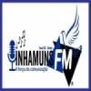 Inhamuns FM