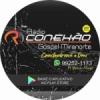Web Rádio Conexão Gospel Miranorte