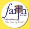 WLBF 89.1 FM Faith Radio