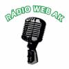 Web Rádio AK Garanhuns