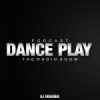 Rádio Dance Play