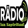 Rádio Luz Espiritual