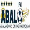 Abalo FM
