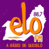 Rádio Elo 88.7 FM
