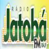 Rádio Jatobá FM
