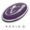 Rádio T 93.5 FM