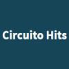 Rádio Circuito Hits