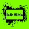 Rádio Milênio