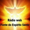 Rádio Fonte Do Espírito Santo