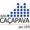 Rádio Caçapava 1070 AM